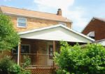 Foreclosed Home in Pittsburgh 15205 NOBLE AVE - Property ID: 3689193535