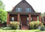 Foreclosed Home in Turtle Creek 15145 MAPLE AVE - Property ID: 3689212362