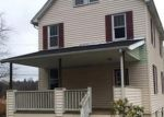 Foreclosed Home in Pittsburgh 15235 MEADOW AVE - Property ID: 3689232965