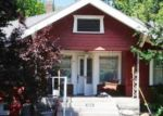 Foreclosed Home in Klamath Falls 97601 EAST ST - Property ID: 3689289447
