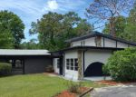 Foreclosed Home in Homosassa 34448 S RIVIERA DR - Property ID: 3689296458