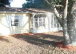 Foreclosed Home in Spring Hill 34609 HIGATE RD - Property ID: 3689389752