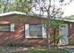 Foreclosed Home in Tampa 33613 LEISURE AVE - Property ID: 3689401121
