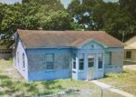 Foreclosed Home in Fort Pierce 34950 SOUTH AVE - Property ID: 3689704203