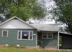 Foreclosed Home in South Point 45680 PRIVATE ROAD 2482 - Property ID: 3689706847