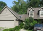 Foreclosed Home in Madison 44057 EDGEWOOD AVE - Property ID: 3689723484