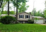 Foreclosed Home in Cortland 44410 STAHL AVE - Property ID: 3689776478