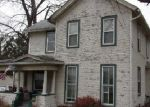 Foreclosed Home in Clinton 44216 NORTH ST - Property ID: 3689792686