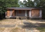 Foreclosed Home in Mobile 36618 PRINCETON WOODS DR E - Property ID: 3689799691
