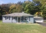 Foreclosed Home in Alliance 44601 WESTERN AVE - Property ID: 3689812837