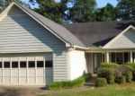 Foreclosed Home in Athens 30605 MEADOW CREEK DR - Property ID: 3689935461