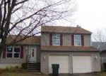 Foreclosed Home in Columbus 43228 MOONMIST CT - Property ID: 3689939397