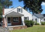 Foreclosed Home in Columbus 43227 ELIZABETH AVE - Property ID: 3689950348