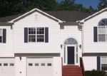 Foreclosed Home in Auburn 30011 SUMMER CHASE DR - Property ID: 3689954291