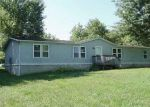 Foreclosed Home in Diamond 44412 CABLE LINE RD - Property ID: 3690051522