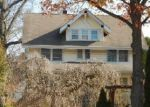 Foreclosed Home in Ravenna 44266 N CHESTNUT ST - Property ID: 3690054142