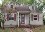 Foreclosed Home in Lancaster 43130 MADISON AVE - Property ID: 3690064665
