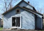Foreclosed Home in Wadsworth 44281 E BERGEY ST - Property ID: 3690282780