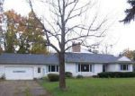 Foreclosed Home in Hinckley 44233 HINCKLEY HILLS RD - Property ID: 3690290662