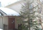 Foreclosed Home in Brunswick 44212 CLEVELAND ST - Property ID: 3690297668