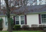 Foreclosed Home in Alliance 44601 OAK ST - Property ID: 3690384382