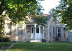 Foreclosed Home in Wapakoneta 45895 W SILVER ST - Property ID: 3690401466