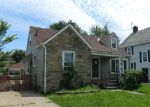 Foreclosed Home in Lorain 44052 OBERLIN AVE - Property ID: 3690484688