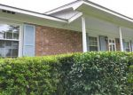 Foreclosed Home in Goldsboro 27534 CRISP ST - Property ID: 3690552570