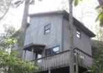 Foreclosed Home in Banner Elk 28604 POPLAR RDG - Property ID: 3690562647