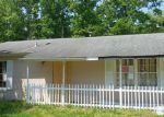 Foreclosed Home in High Point 27263 ERNEST ST - Property ID: 3690616512