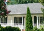 Foreclosed Home in High Point 27263 SOUTHTREE LN - Property ID: 3690624842