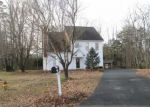 Foreclosed Home in Rural Hall 27045 STAMFORD CLUB CT - Property ID: 3690682648