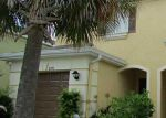 Foreclosed Home in Tampa 33647 TRAIL WIND DR - Property ID: 3690731700