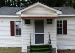 Foreclosed Home in Dalton 30721 HAIR ST - Property ID: 3690774171