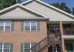 Foreclosed Home in High Point 27263 SHAMROCK CT - Property ID: 3690795196