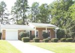 Foreclosed Home in Fayetteville 28303 YORK RD - Property ID: 3690810984