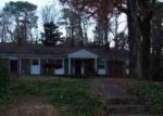 Foreclosed Home in Greenville 27858 MORNINGSIDE CIR - Property ID: 3690851258