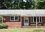 Foreclosed Home in Darlington 29540 MONT CLARE RD - Property ID: 3690934929