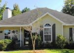Foreclosed Home in Wilmington 28405 BRUCEMONT DR - Property ID: 3690941936