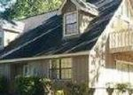 Foreclosed Home in Daphne 36526 BRADBURY CT - Property ID: 3690996675
