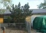 Foreclosed Home in Espanola 87532 SHADOWOOD LN - Property ID: 3691075957