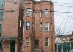Foreclosed Home in Union City 7087 NEW YORK AVE - Property ID: 3691271724