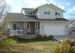 Foreclosed Home in Idaho Falls 83406 EAGLE POINTE DR - Property ID: 3691297564