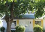 Foreclosed Home in Woodstown 8098 SHIRLEY ST - Property ID: 3691304567
