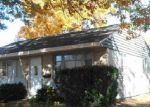 Foreclosed Home in South Bend 46614 SHERWOOD AVE - Property ID: 3691311130