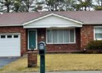 Foreclosed Home in Toms River 08757 MILLBROOK DR - Property ID: 3691344869