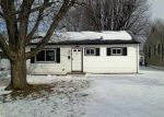 Foreclosed Home in Anderson 46012 CHESTER ST - Property ID: 3691504279