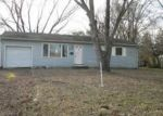 Foreclosed Home in Hammonton 08037 ANNA DR - Property ID: 3691603707