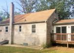 Foreclosed Home in Williamstown 8094 CAINS MILL RD - Property ID: 3691617279