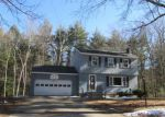 Foreclosed Home in Plaistow 3865 SEQUOIA LN - Property ID: 3691662393